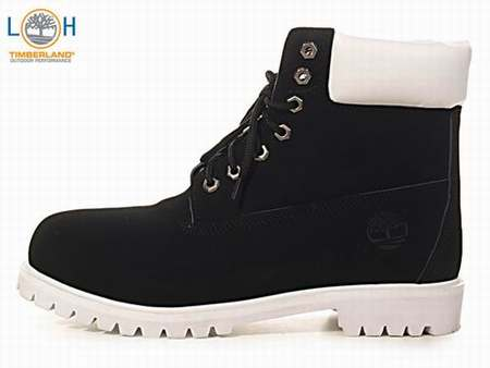 timberland chaussure homme 2012,polo timberland la redoute
