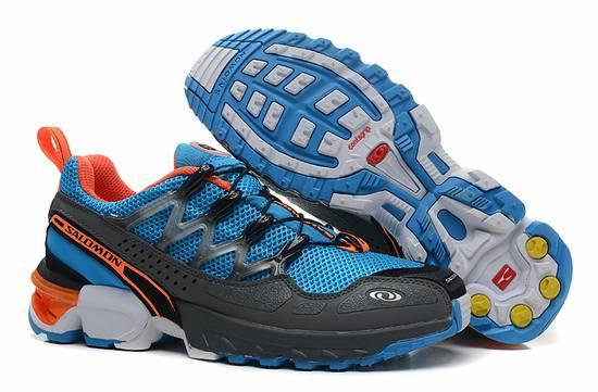 salomon 3d chaussures chaussures trail vieux xa pro salomon KJ1cFl