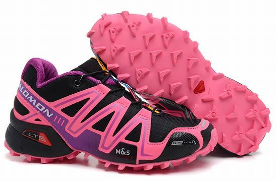 chaussure trail salomon aliexpress,chaussure salomon exit 2 gtx