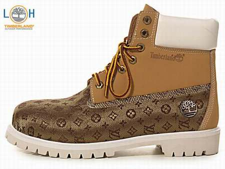Timberland timberland Taille Chaussures Homme Fells 39