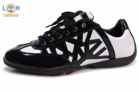 Rebecca Timberland Promo 0qx57g Chaussures Amazon Code H8wBXq