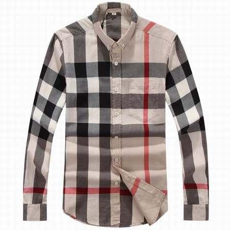 b283fd18d5b7c chemise Burberry prix,chemise Burberry collezioni,chemise Burberry promo chemise  imitation burberry homme,imitation chemise burberry pas cher ...