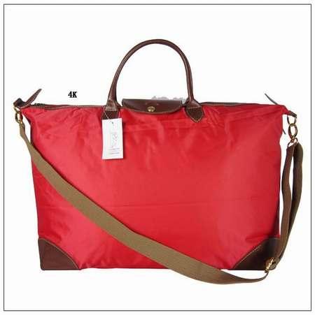 sac Longchamp boston prix,vente de sac lv,sac a main de