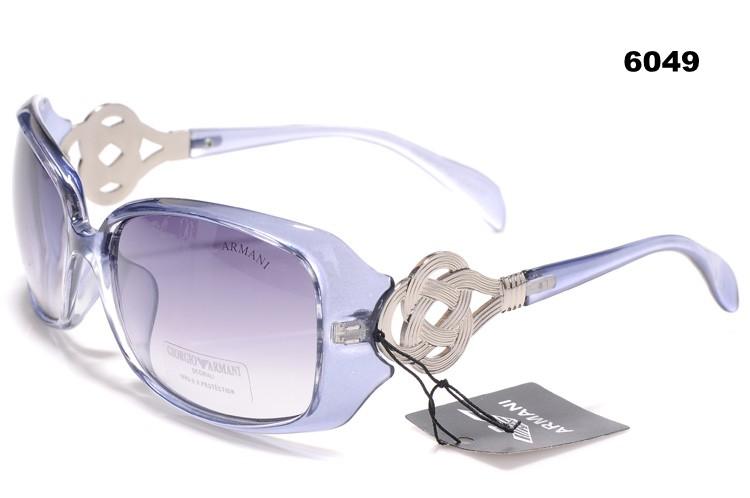 Lunettes lunettes Les Soleil De Pour Soleil Marque Femme T13JcuF5Kl