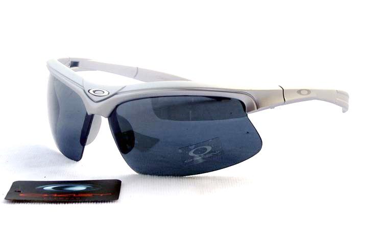 Oakley 2012 Homme lunette verre Lunette Five mONyvwn08P