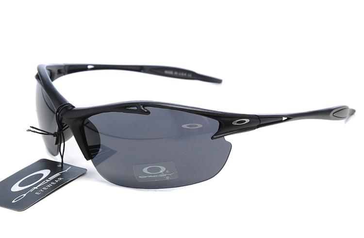 lunettes Lunette Shoakle Oakley Oakley De lunettes Soleil Homme P0kNnXwZ8O