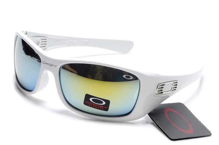 Soleil Shoakle Lunette Homme Oakley lunettes Oakley De lunettes qSUzVMp