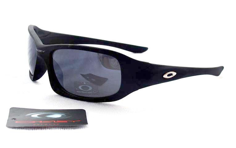 Soleil lunettes Officiel Oakley Pas Site Lunette Cher De CxoWderB