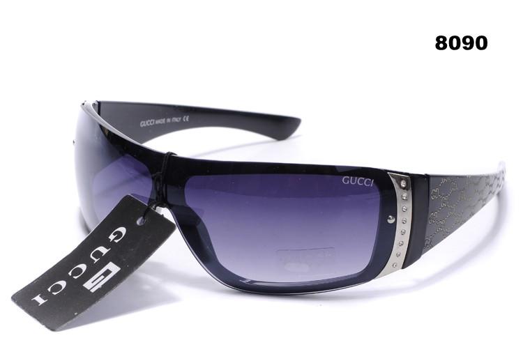 1134e7403118e6 lunettes de soleil femme de qualite,CAZAL MONTURE NOIR BRILLANT OR ...