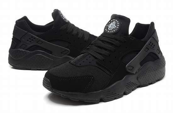 1c8efe410b8b Locker Huarache Nike Fille Huarache Huarache Foot Foot Locker Fille Foot  Nike Nike Fille Locker nWAWRwvXqx