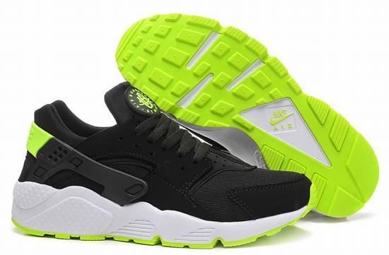 Nike kobe huarache nike huarache og foot locker nike air - Toutes les couleurs grises ...