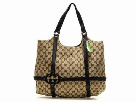 sac gucci classique pas cher gucci sac fashion vente privee sac a main femme. Black Bedroom Furniture Sets. Home Design Ideas