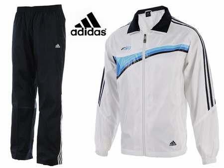 survetement Adidas cdiscount,jogging Adidas original ebay
