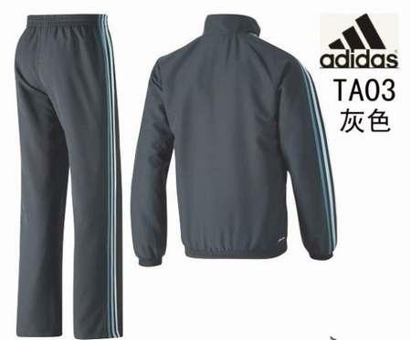 100% authentic hot new products sneakers survetement Adidas les acheter pas cher,survetement Adidas ...