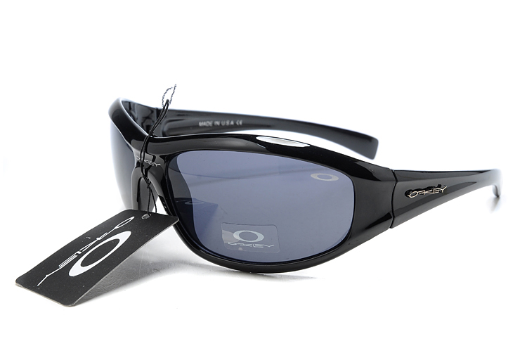 Frame lunette Pour Oakley Tir De Lunette M lunette Verre nv80OmwN